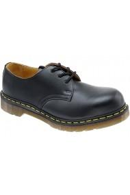Pantofi Dr Martens 1925 5400