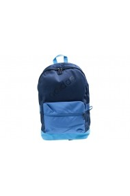 Rucsac Adidas Daily Backpack