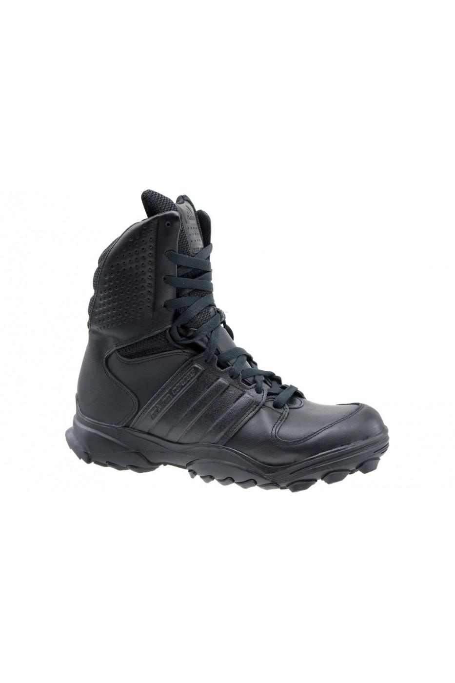 a9488bdd8a6b adidas Téli cipő-bakancs BUT-807295 - FashionUP!