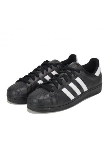 Pantofi sport pentru barbati Adidas Superstar Foundation
