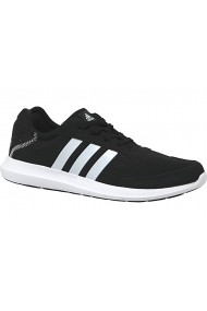 Pantofi sport Adidas Element Refresh
