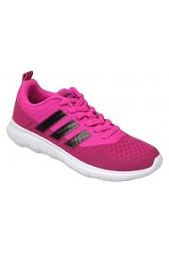 Pantofi sport Adidas Cloudfoam Lite Flex