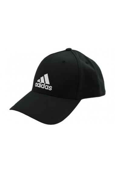 Sapca pentru femei Adidas 6pcap Emb Cap