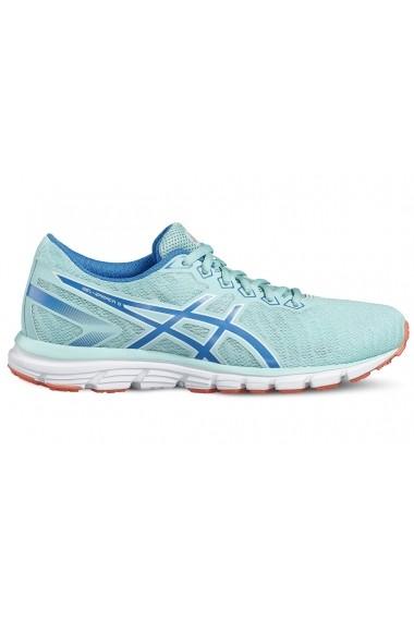 Pantofi sport Asics Gel-Zaraca 5