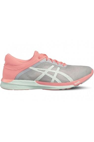 Pantofi sport Asics FuzeX Rush