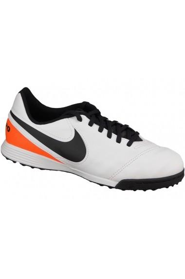 Pantofi sport baieti Nike 819191-108