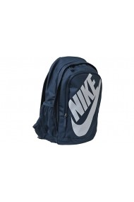 Rucsac Nike Hayward Backpack