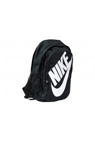 Rucsac Nike Hayward Backpack