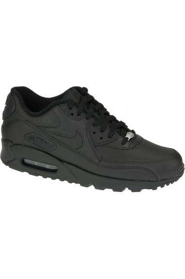Pantofi sport pentru barbati Nike Air Max 90 Ltr