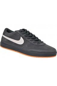 Pantofi sport Nike Bruin SB Hyperfeel XT