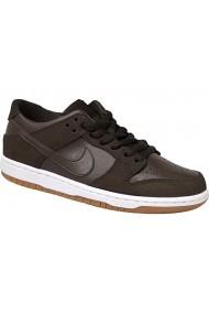 Pantofi sport Nike Dunk Low Pro