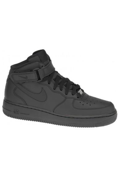 Pantofi sport pentru femei Nike Air force 1 MID gs