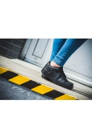 Pantofi sport pentru femei Nike Air force 1 Gs