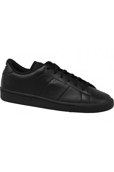 Pantofi sport Nike Tennis Classic Gs