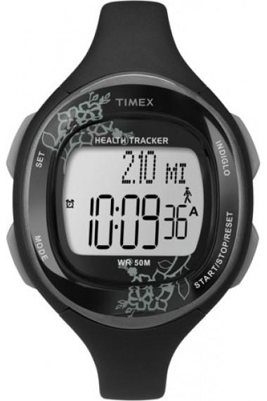 Ceas Timex T5K486
