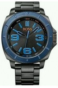 Ceas BOSS ORANGE 1513160 - els