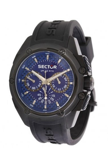 Ceas SECTOR NEW COLLECTION WATCHES Mod. R3251581005