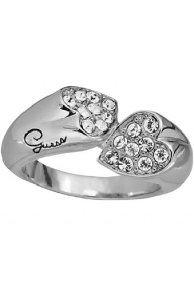 GUESS JEWELS -Anello / Ring