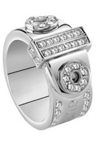 Inel Guess UBR28514-52