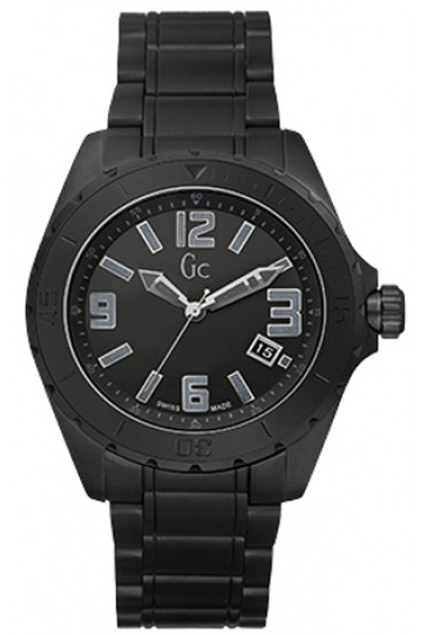 Ceas unisex GUESS COLLECTION WATCH Swiss Made