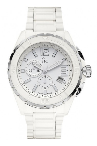 Ceas Guess X76015G1S