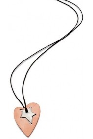 BREIL JEWELS ME&YOU TOGETHER Collection Pendente / Pendant