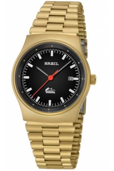 Ceas pentru barbati Breil Manta TW1293