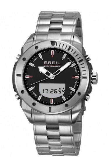 Ceas pentru barbati Breil TW1122 - els