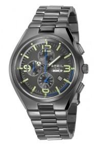 Ceas pentru barbati Breil TW1356 - els
