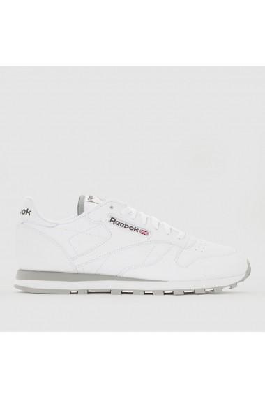 Pantofi sport Reebok 7743572