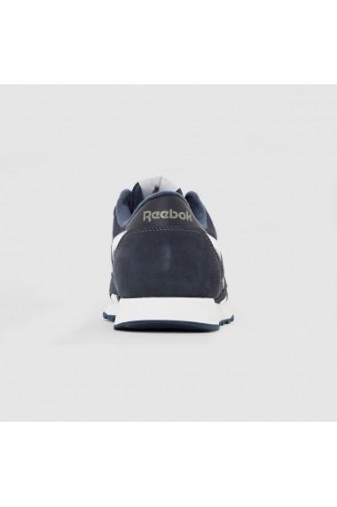 Pantofi sport Reebok 7721005 bleu