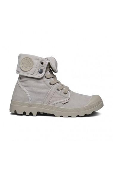 Pantofi sport PALLADIUM 2978695 Bej