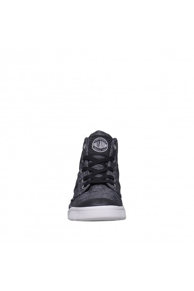 Pantofi sport Palladium 8369410