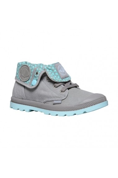 Pantofi sport PALLADIUM 3105148 Gri