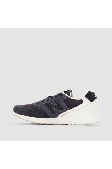 Pantofi sport NEW BALANCE 5555469 gri