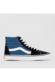 Pantofi sport VANS 3165396 albastru