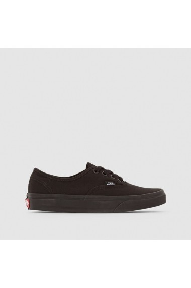 Pantofi sport VANS 9161775 Negru