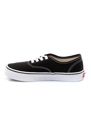 Pantofi sport baieti VANS LRD-1873300 negru