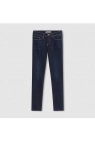 Jeansi Skinny LEVI`S 7180441 bleumarin - els