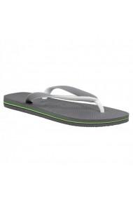 Flip-flops HAVAIANAS 1324918 Gri