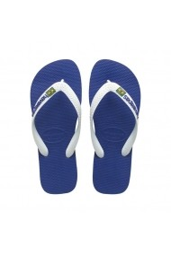 Flip-flops HAVAIANAS 3186776 Albastru