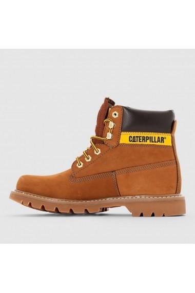 Ghete caterpillar 5632528