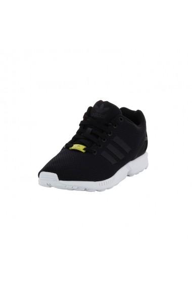 Pantofi sport adidas 8243824 negru