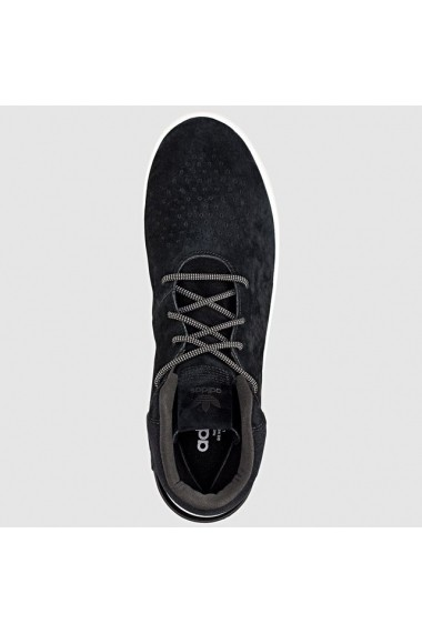 Pantofi sport ADIDAS 4716760 Negru