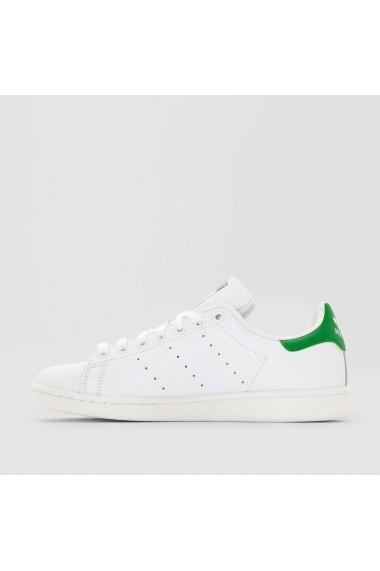 Pantofi sport adidas 7719701 alb