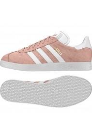 Pantofi sport adidas 7728220 roz