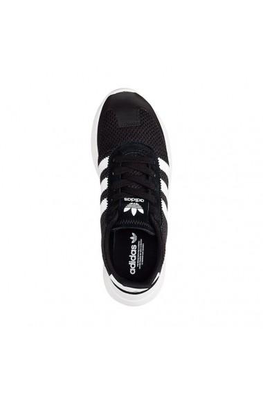 Pantofi sport ADIDAS 4723180 Negru