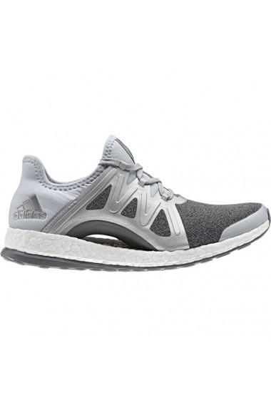 Pantofi sport ADIDAS 4732570 Gri