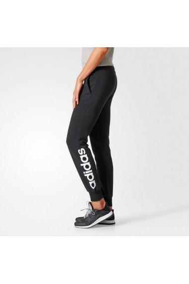 Pantaloni sport ADIDAS 5116449 Negru