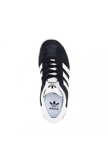 Pantofi sport ADIDAS 4725832 Negru